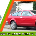 How To Know What's Your Car Worth?